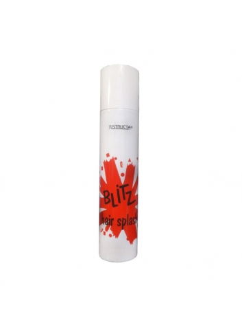 LACCA BLITZ HAIR SPLASH 330ML