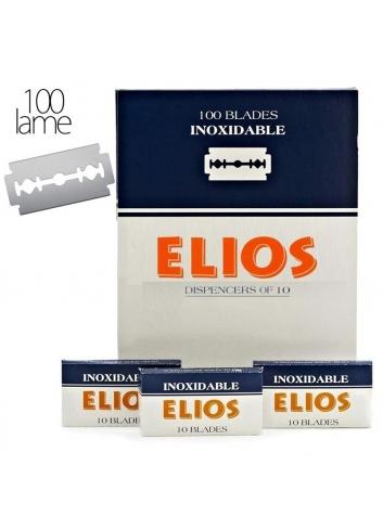 DISPENCER 100 LAME  ELIOS