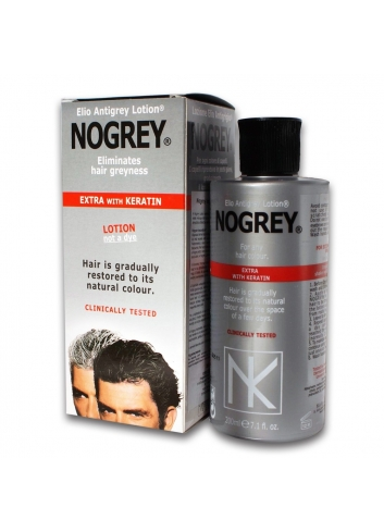 LOZIONE NO GREY EXTRA 200 ML