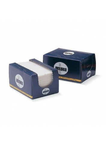 CARTINE PERMANENTE LABOR BOX 1000 PZ