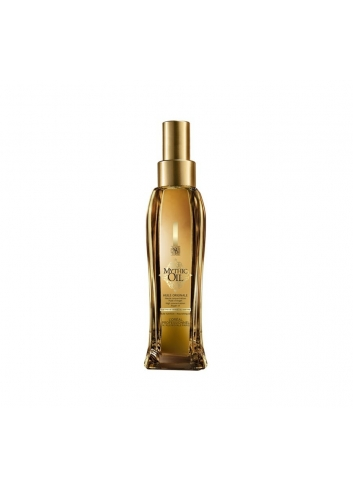 HUILE ORIGINALE MYTHIC OIL 100 ml