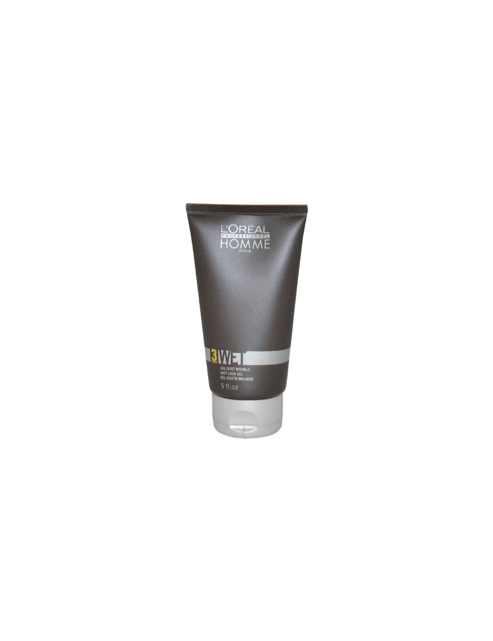 LOREAL HOMME WET 150ML