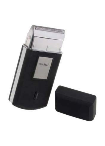 Tosatrice Wahl Mobile Shaver