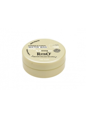 CERA WATER WAX ENERGY C