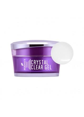 CRYSTAL CLEAR 5gr-15gr-50gr