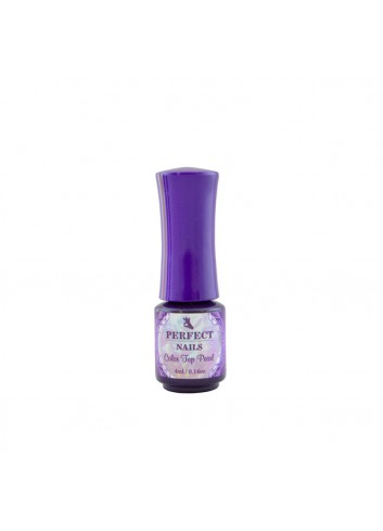 TOP PEARL 4ml