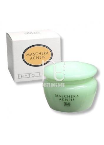MASCHERA ACNEIS ML 50