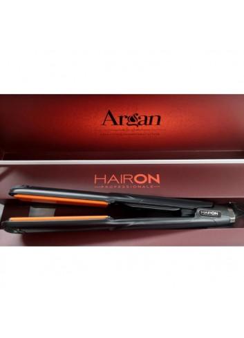 ARGAN STYLER - HAIRON...