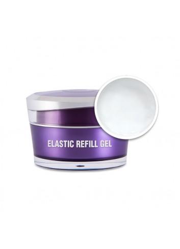 ELASTIC REFILL GEL 15 GR
