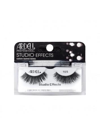 STUDIO EFFECT 105 - ARDELL