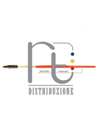 PHITOCINETTÀMAKEUP-PENNELLO TRUCCO -N.2